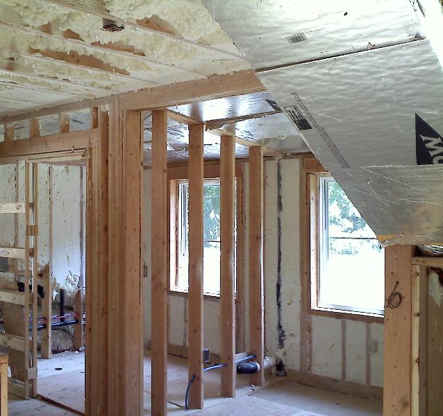 remodel-foam-insulation