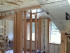 remodel-foam-insulation